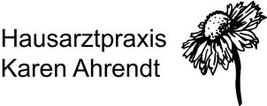 Hausarztpraxis Karen Ahrendt